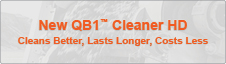 Martin® Belt Cleaning Solutions