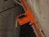 Vibrador de pistón Cougar Serie P